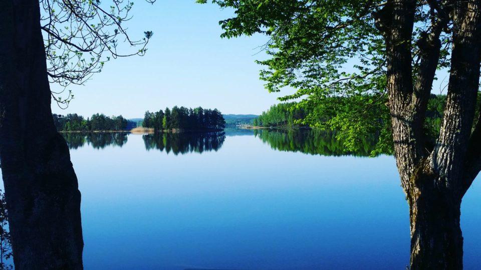 6 nyttiga saker inför sommare