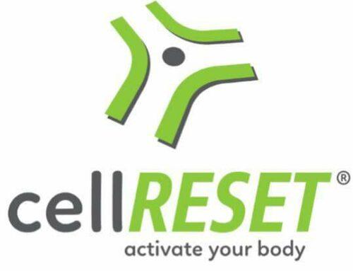 Är du redo för en livsstilsförändring med cellRESET?