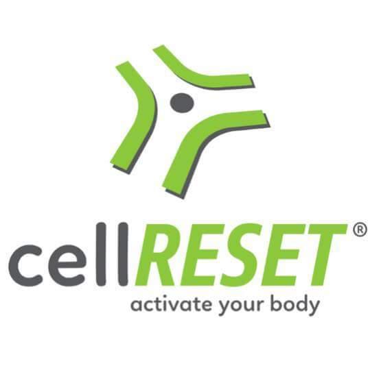 cellRESET-Digitalhälsan
