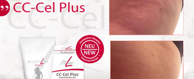 CC cell Plus