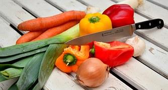 vegetables-573961__180
