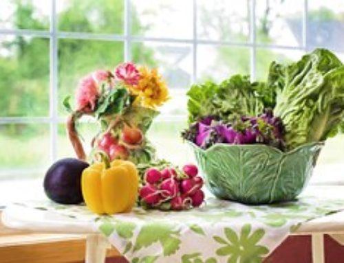 11 tips för en hälsosammare vardag